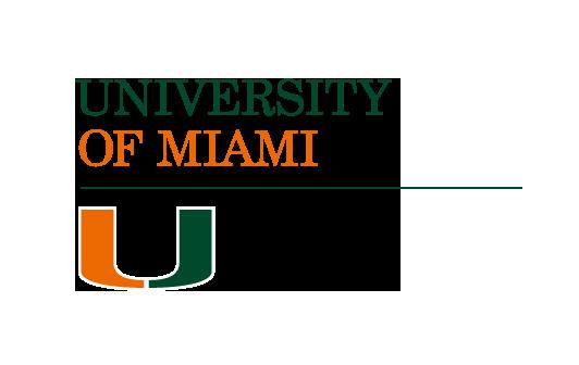universityofmiami logo