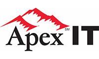 ApexIT-logo