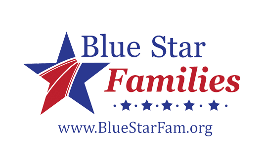BlueStarFamilies