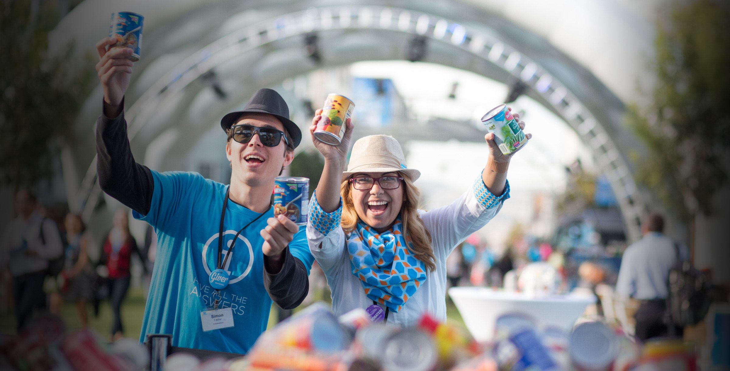 Dreamforce-Registration-Open2