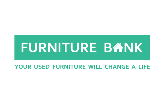 With Salesforce, Furniture Bank Strengthens Relationships With Donors,  Volunteers And Their Network Of Agencies