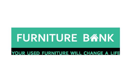 Furniture Bank Salesforce Org