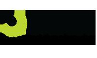 Intacct-logo