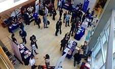 UF-MBA-Program