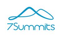 seven-summits-logo