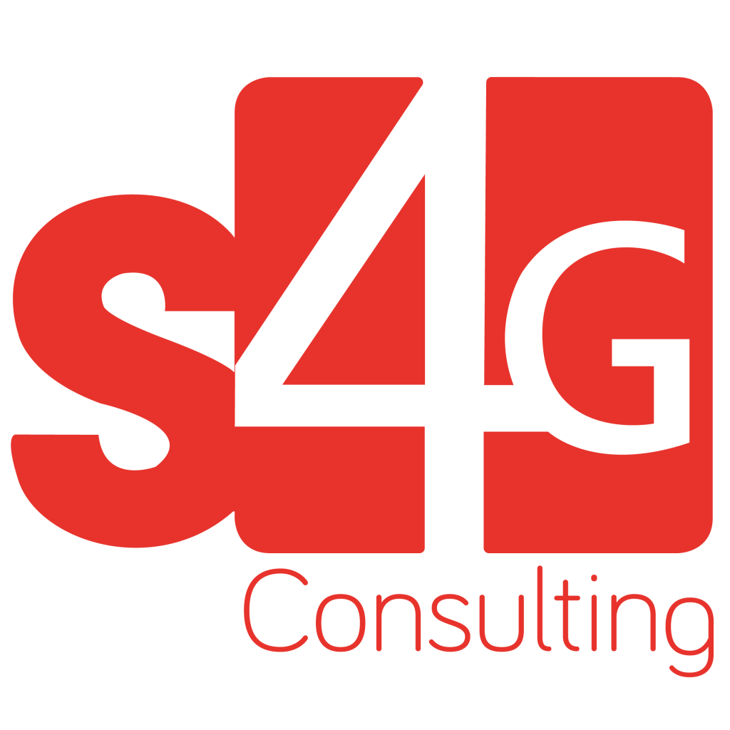 S3G Consulting