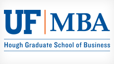 UF MBA