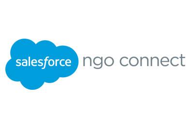 NGOC Logo