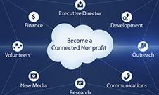 Connected Nonprofit webinar