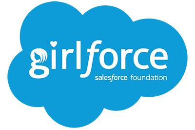 Girlforce