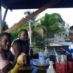Salesforce and Haiti: 5 years later