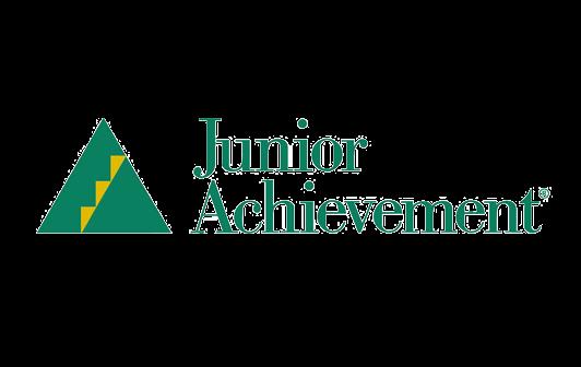 Image result for junior achievement