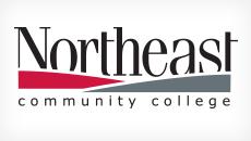 Northeast Community College