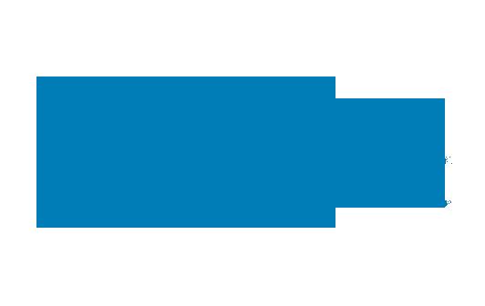 SurfForLife_logo