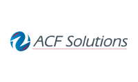 acf-solutions-logo