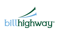 bill-highway-logo