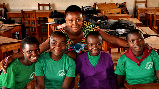 Teacher-Mentor-and Camfed-Clients-Tanzania-Photo-Patrick-Hayes-2015.JPG