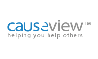 causeview-logo
