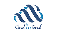cloud-for-good-logo