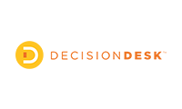 decision-desk-logo