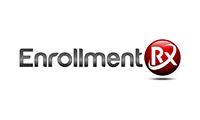 enrollment-rx-logo