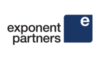 exponent-partners-logo
