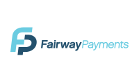 fairway-partners-logo