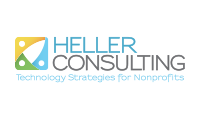 heller-consulting-logo