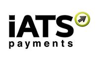 iats-logo