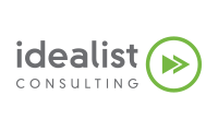 idealist-consulting