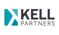 kell-partners-logo