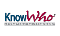 know-who-logo