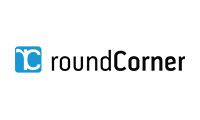 rounderCorner