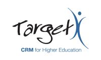 target-x-logo