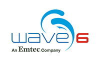 wave-6-logo