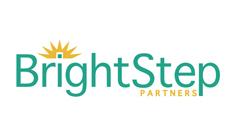 Bright Step