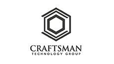 Craftsman Technology Group