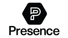 Presence Product Group