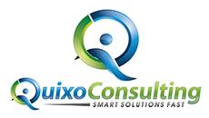Quixo Consulting