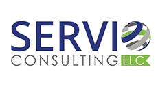 Servio Consulting