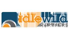 Idlewild Partners