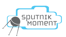 Sputnik Moment