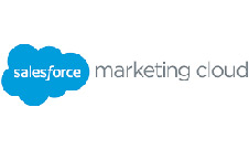 Marketing Cloud Webinar