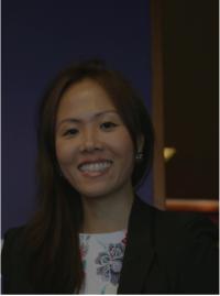 Esther Nai
