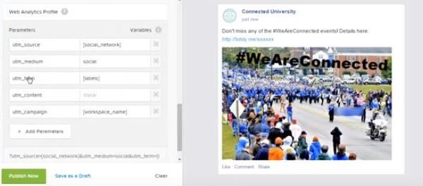 Webinar: Social Studio Deep Dive