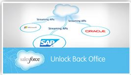 E-Book: Unlock Your Back Office