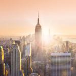 Welcoming NYC-Based Companies to Pledge 1%