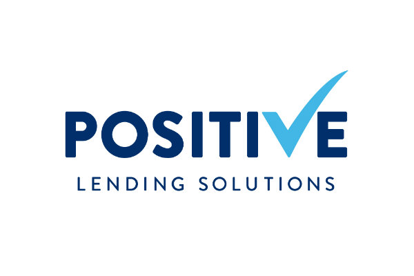 Positive Lending