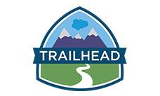 Trailhead Webinar