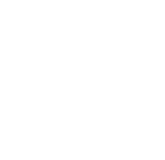 Higher Ed Summit 2016